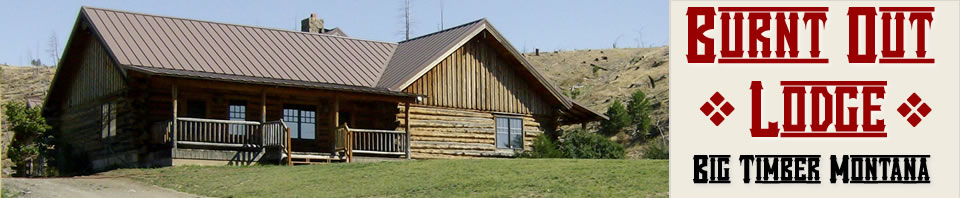 Montana Vacation Rental